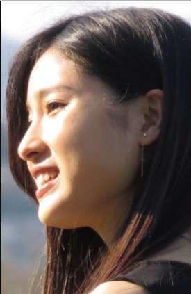 寒いから笑顔の画像貼るトピ