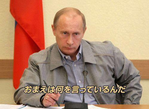 """ロシアで""""黒くて長い何か""""が漂着 住民を怯えさせたその正体は?"""