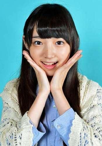 NMB48太田夢莉が休養を発表 AKB48新曲に初選抜されたばかり