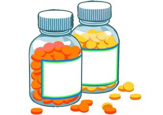 薬の消費期限って気にしますか?