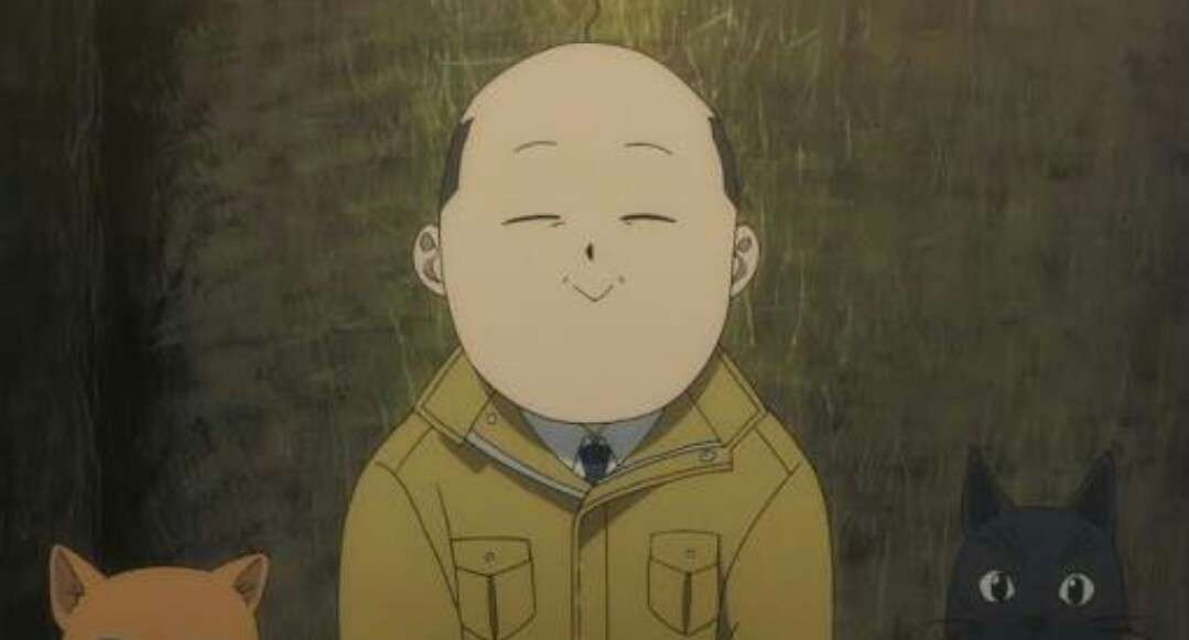 好きなアニメキャラになって雑談するトピpart3
