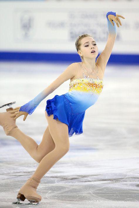【実況・感想】四大陸フィギュアスケート選手権2018男子フリー