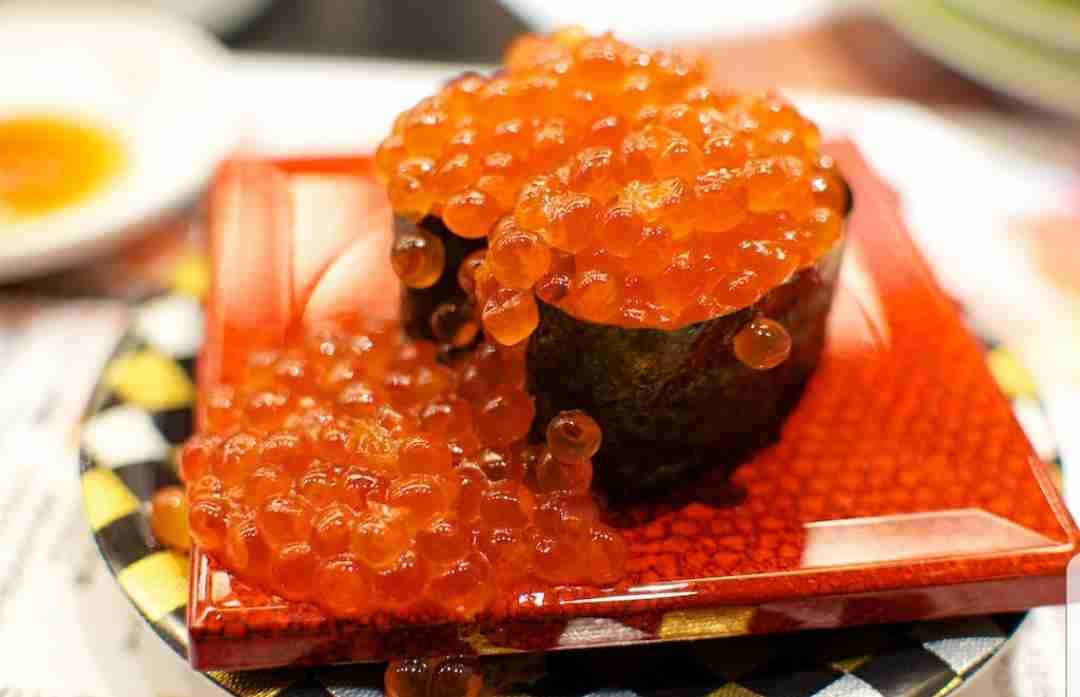 一人で回転寿司、何食べる?【妄想もOK!】