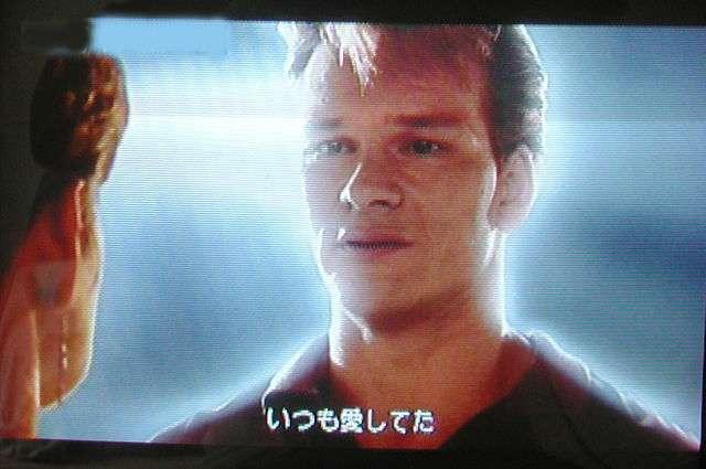 【ドラマ・映画】印象に残っている別れのシーン【ネタバレ注意】
