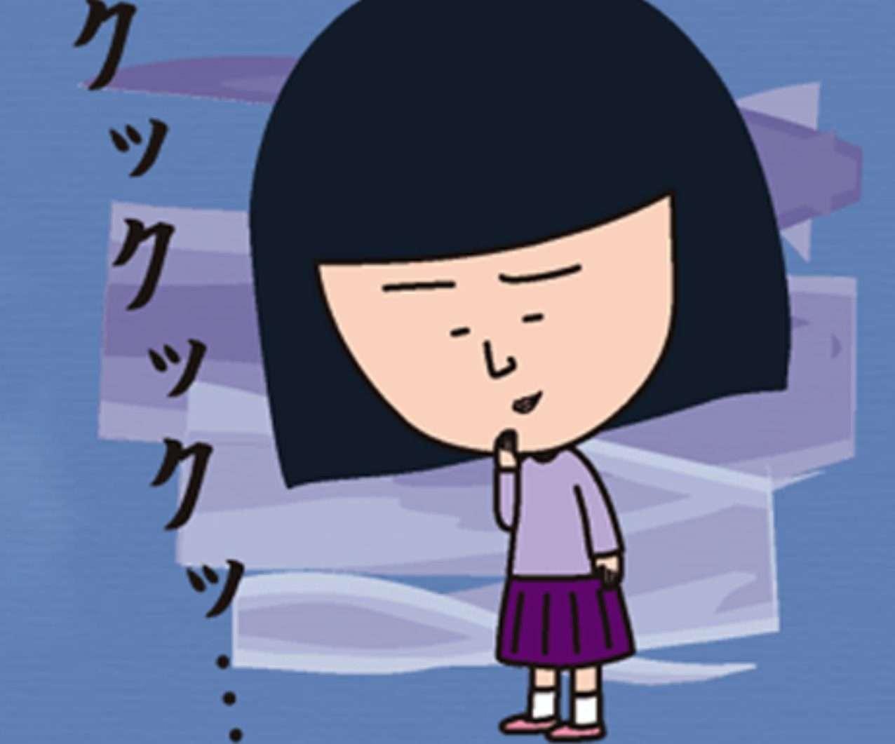 松居一代、新年へ向け「あたしを倒そうとする奴はかかってこい!!」