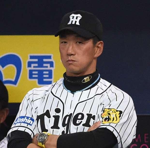 そろそろプロ野球の話をしたい