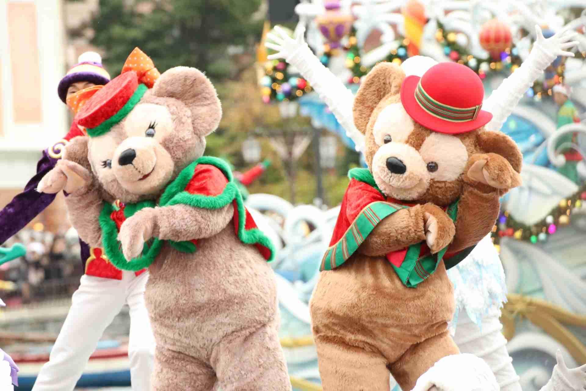 東京ディズニーランドかシーどちらがおすすめですか?