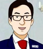 池坊保子氏が前言撤回 再びメディア取材に応じる 大砂嵐問題「自己責任」