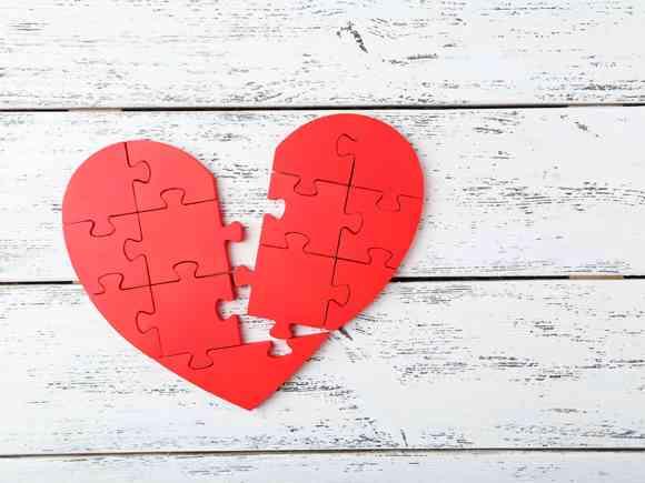 結婚はしたいけど、恋愛が怖かったり恋愛に興味が持てない方
