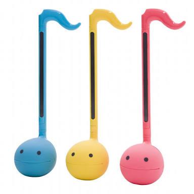 楽器演奏が趣味の人集まれー