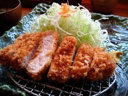 【食べ物限定】好感度調査