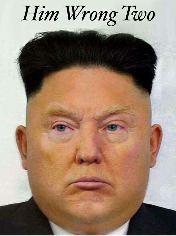 美容院に行く前のヘアアレンジ