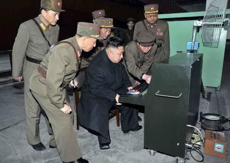 北朝鮮軍の本当の敵 米軍でも韓国軍でもなく「飢餓」