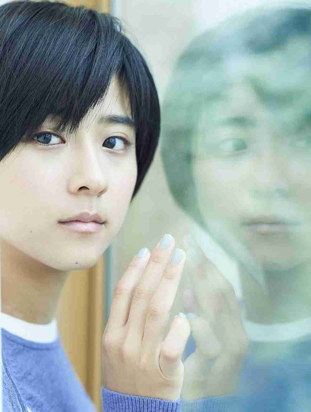 テレ朝「やすらぎの郷」関連作が来年放送、主演は清野菜名