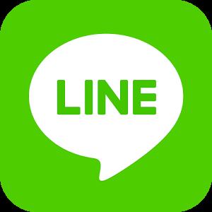 スマートフォンの頻繁に使うアプリを紹介するトピ