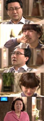 韓流ドラマあるある言いたい