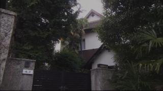 中古の家を買った方