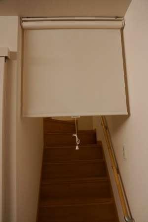 我が家の階段のメリット、デメリット!