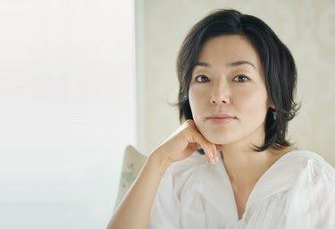 欅坂46・平手友梨奈、握手会中止&ミニライブも不参加