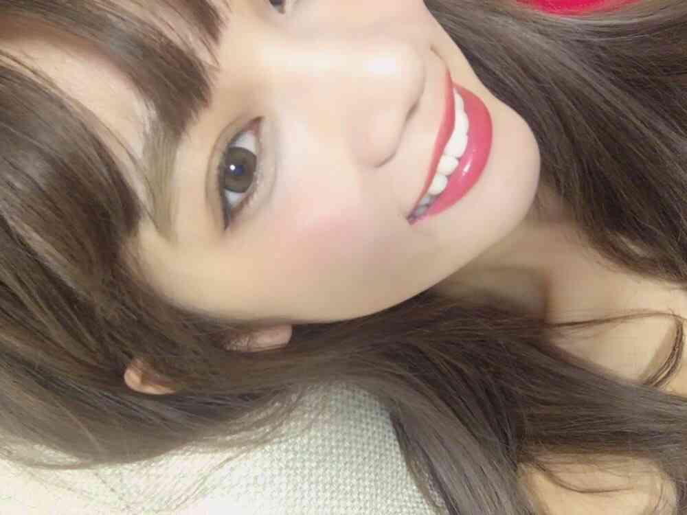 【パーソナルカラー】オータム(秋)の有名人をアップするトピ