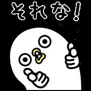 昔買ったアクセサリー【リフォーム】