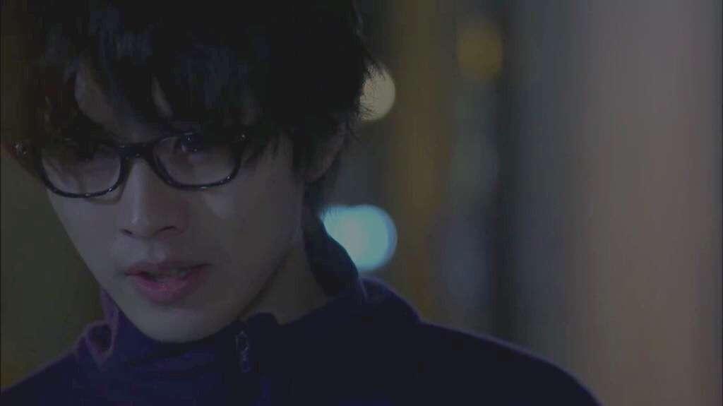 色んな山崎賢人くんが見てみたい!