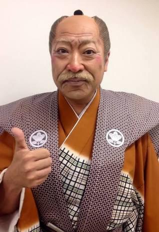 そろそろ幻想から目覚めては。日本人のタワーマンション信仰が見逃していること