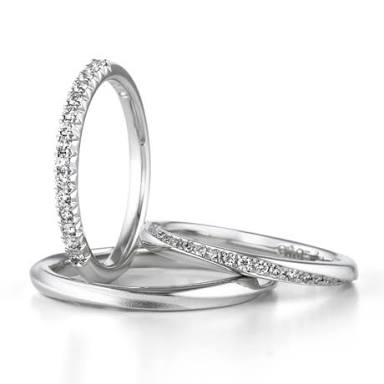 結婚してる人限定!結婚指輪してますか?