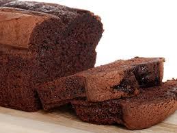 好きなケーキはなんですか?