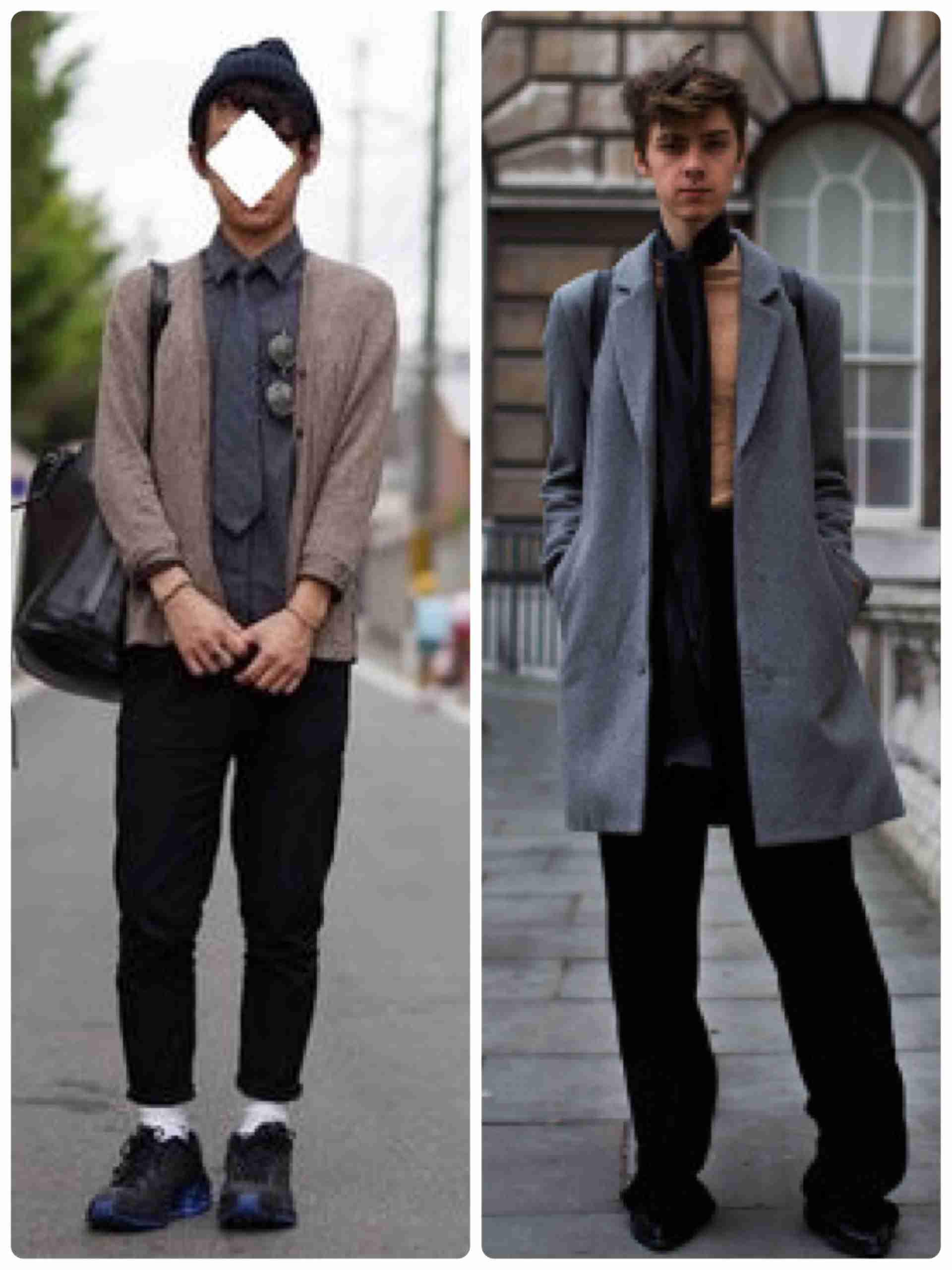 海外セレブのファッションが見たい!