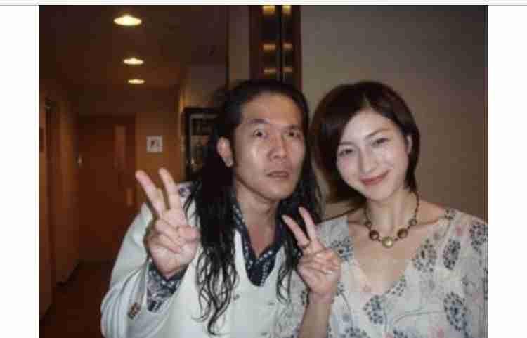 広末涼子 かつて交際していた男性の浮気にまつわるトラウマを明かす