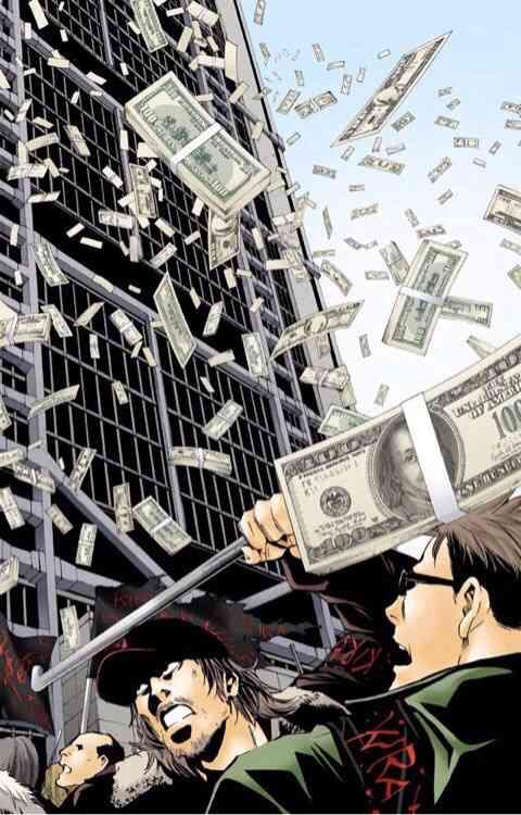 加藤紗里、彼氏から「家賃別で小遣い月100万円」