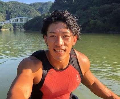鈴木康大、小松選手の現金やパスポート隠し中傷メールも…カヌー薬物混入事件