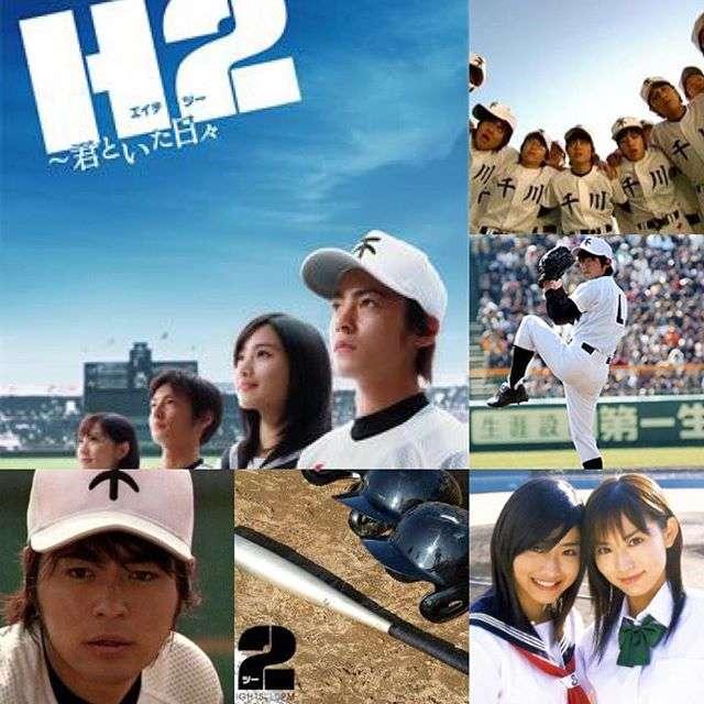 TBSドラマ何が好き?