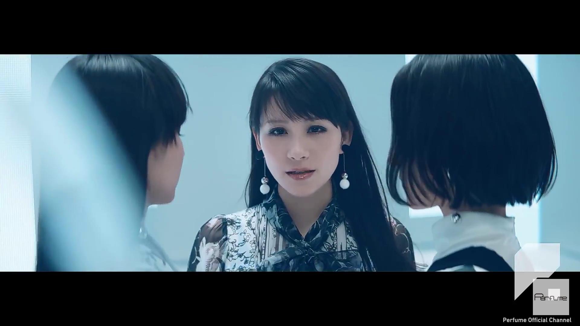 サバンナ高橋、Perfume西脇綾香と結婚視野 破局危機乗り越え
