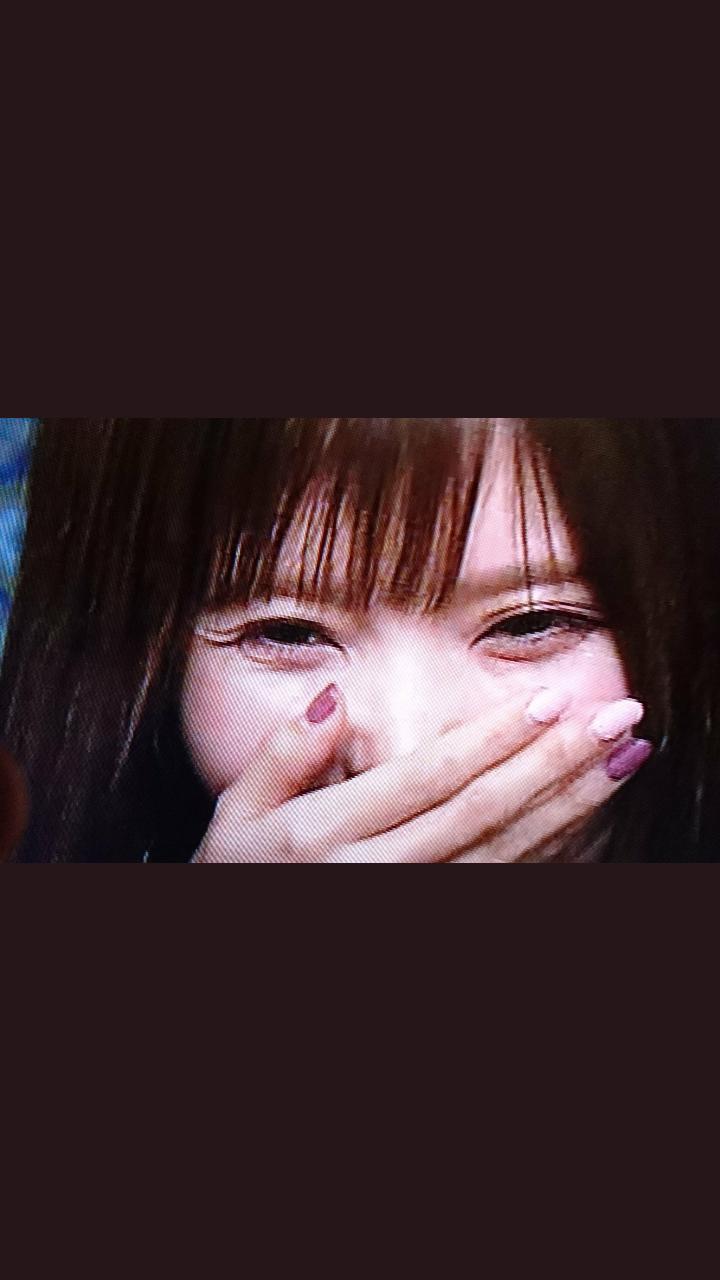 小島瑠璃子、「千葉愛」高じて埼玉をバッサリ「埼玉に行かないで人生を終える人は8割、9割いる」