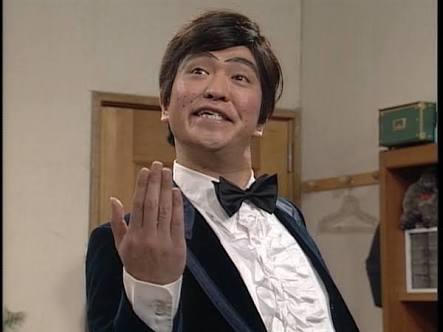 松本人志、不倫疑惑の桂文枝の名前を出してしまい「ああ! 文枝さんの話あかんねん!」