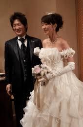 袴田吉彦の不倫相手・真麻、二股騒動の俳優Sとの交際暴露「三股です」