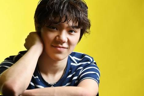 2018年 期待の新成人ランキング 1位はフィギュアスケート・宇野昌磨