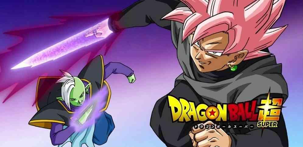 テレビアニメ「ドラゴンボール超」が3月に放送終了