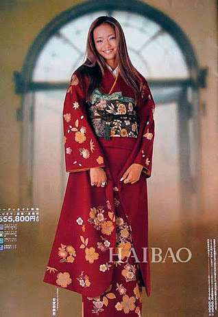 安室奈美恵ベスト盤がWミリオン突破 ソロ11年9ヶ月ぶり快挙