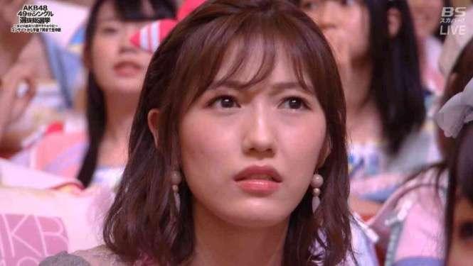 元NMB48須藤凜々花、結婚発表への先輩たちの反応に「ちびりました。ガチギレやんって思って」
