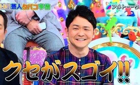 常盤薬品系列(エクセル・ノブなど)のコスメ、スキンケア好きな方!