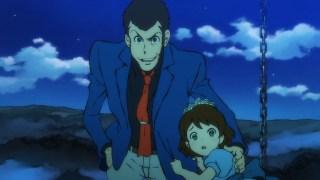 50周年を迎えた『ルパン三世』アニメ新シリーズ、4月から放送決定