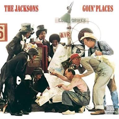 マイケル・ジャクソンでオススメの曲