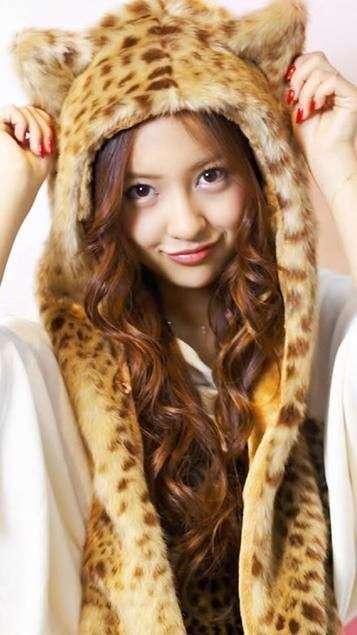 元AKB48の板野友美、音楽活動低迷で「もう脱ぎ仕事しかない!?」