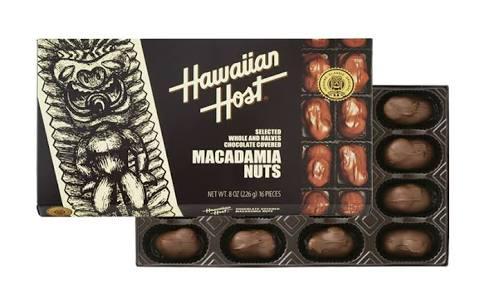 ハワイで買うべき物