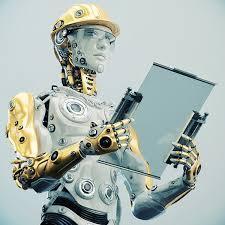 【理想】ロボットに任せたい家事【妄想】