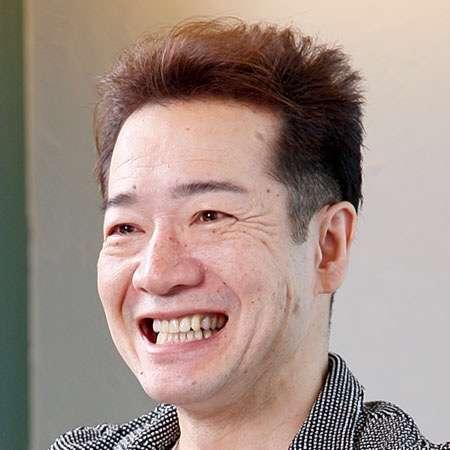 坂口健太郎さん好きな人語ろう〜!