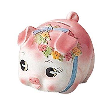 500円玉貯金どれだけ貯まる?